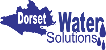 DorsetWaterSolutions_Logo