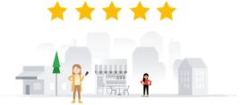 dpds google reviews