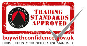 Trading Standards Logo BWC